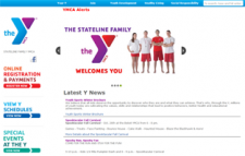 Stateline Family YMCA provides your entire family with a healthier outlook.